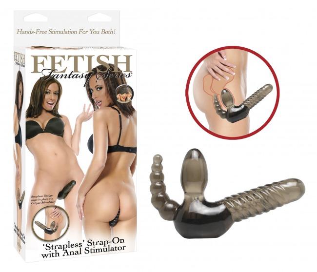 porno-kupit-vnutrenniy-strapon-v-zhenskih-trusikah