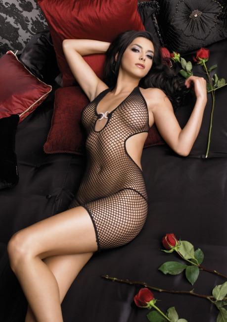 luchshie-dami-seks